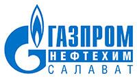 Газпромнефть Салават