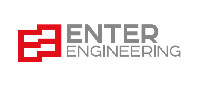 ENTER Engineering PTELTD