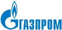 Новочеркасская ГЭС