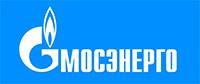 Сахалинская ГРЭС-2