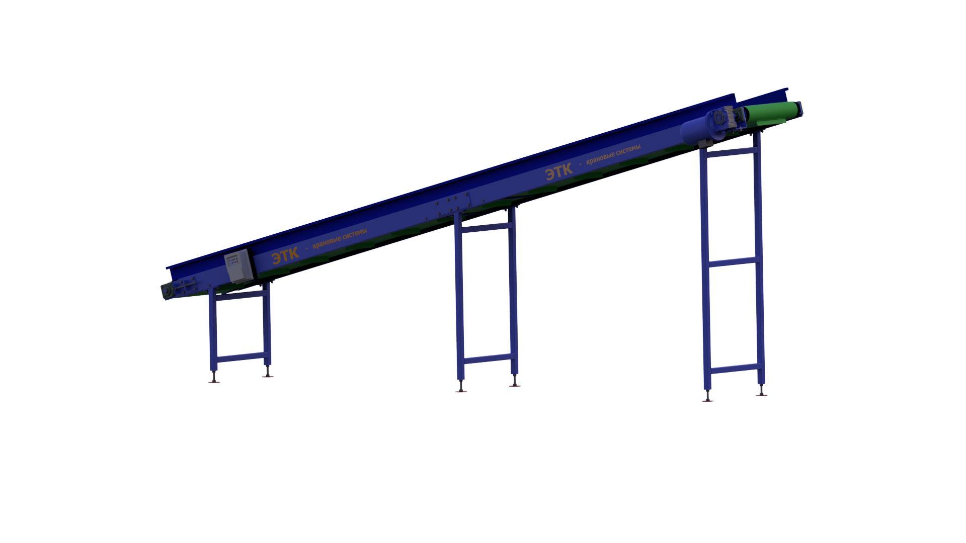 Конвейеры для легких грузов фольксваген транспортер тюнингованный