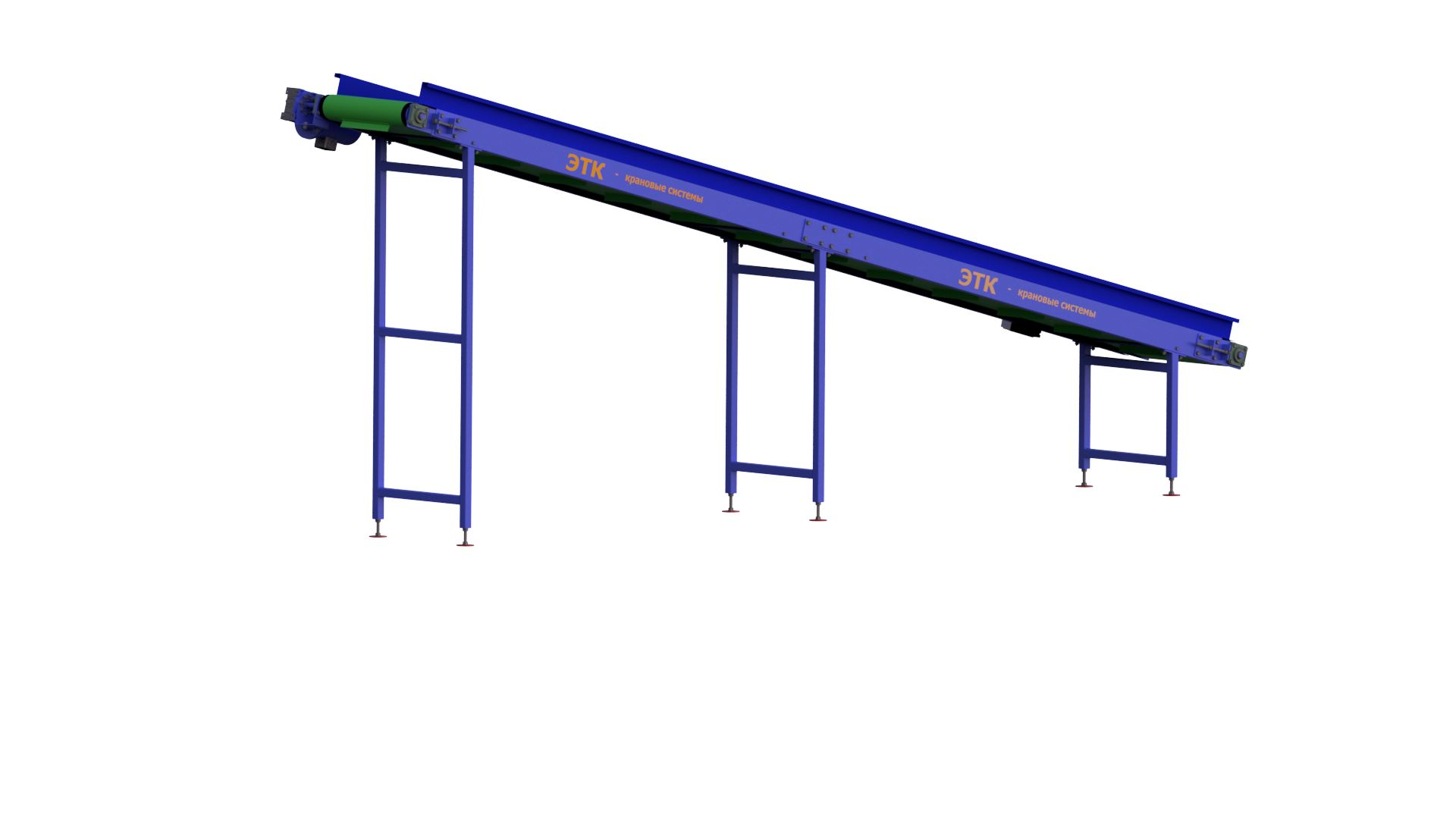 Конвейеры для легких грузов продажа фольксваген транспортер калининград на авито